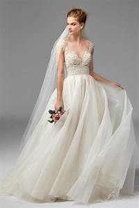 29 sophisticated wedding dresses elegant wedding dresses With sophisticated wedding dresses