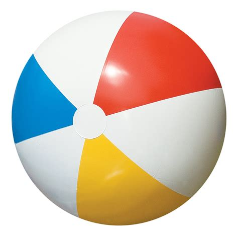 beach ball hd png   icons  png backgrounds
