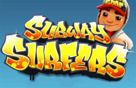 subway surfers returns to windows 10 this week drops windows phone 8 support