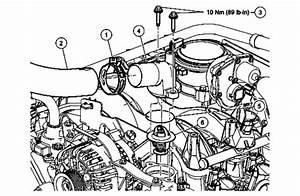 2007 Chevrolet Truck Silverado Classic 1500 2wd 4 3l Fi