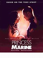 The Princess And The Marine (2001) DVD – Elvis DVD ...