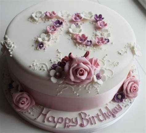 70th Birthday Cake Decorations A