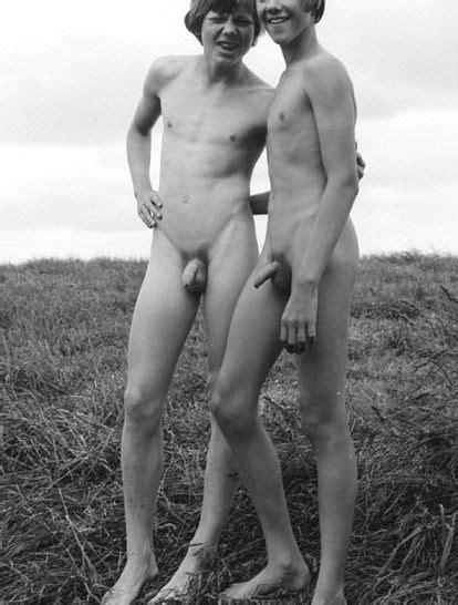 Naturist Boy Art Sex Porn Images