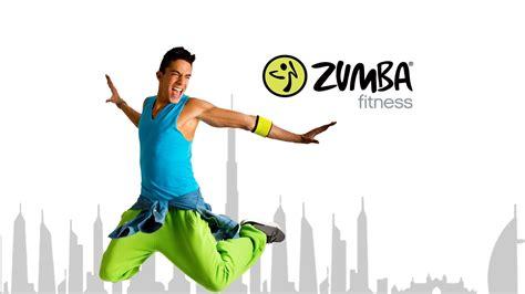 zumba dance wallpapers wallppapers wallpapertag
