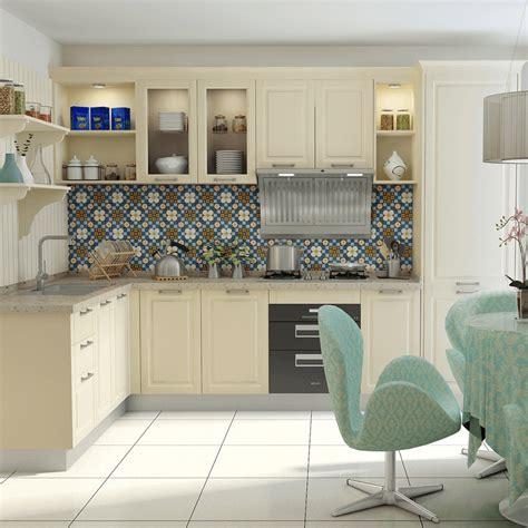 kitchen cabinet liner ideas designing your kitchen cabinet liner ideas 5570