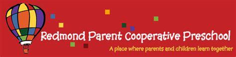 redmond parent cooperative preschool where families 423 | e9140a 211a6b3f0789453e883a645502ce7915~mv2
