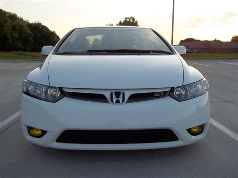 honda fg civic   sale west des moines iowa