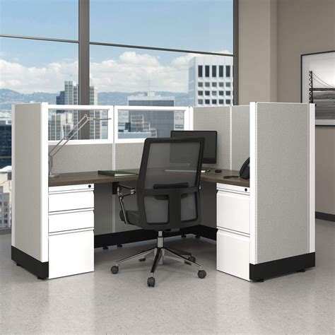 modular office furniture systems  unpowered