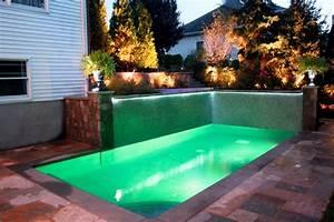 2013 Best Pool Design Award-Indoor/Outdoor Swimming Pool
