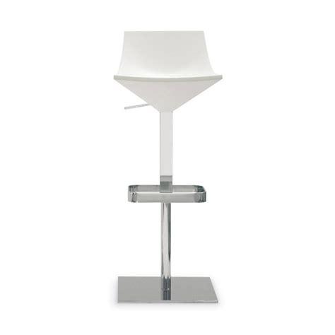 fly chaise de bar tabouret de bar pivotant fly meubles et atmosphère