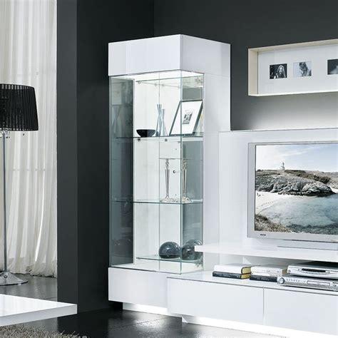 vitrine cuisine les 29 meilleures images du tableau vitrine vaisselier