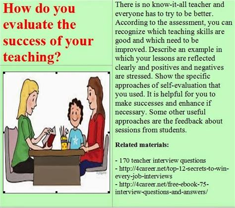 best 25 questions ideas on 641 | dc91569a21a2bc77d02befa5f20cb289 teacher interview questions teacher interviews