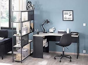 Créer Son Bureau Ikea : bureau rangement chaise et fauteuil de bureau pour cr er ~ Melissatoandfro.com Idées de Décoration