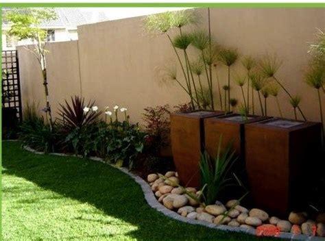 Garden Design Ideas South Africa
