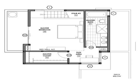 small houses floor plans simple small house floor plans small house floor plan
