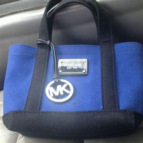 michael kors lunch bag  handbags pinterest