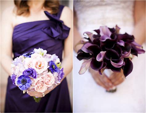 15 Winter Wedding Bouquets15 Winter Wedding Bouquets
