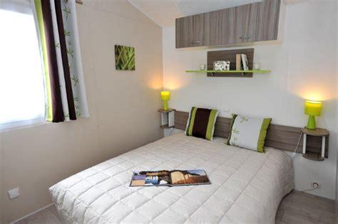 chambre parental tarifs location mobil homes cing 3 presqu 238 le de