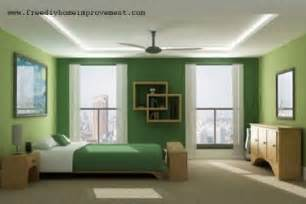 home interior color interior wall paint and color scheme ideas diy home