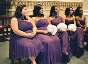 bridesmaid dresses plus size flattering bridesmaid dresses plus size wedding inspiration
