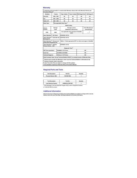 volkswagen workshop manuals gt jetta l5 2 5l bgp 2006 gt heating and air conditioning
