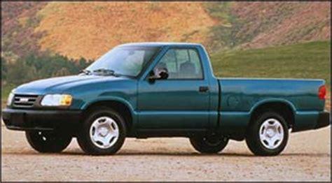 auto repair manual free download 1997 isuzu hombre engine control 1997 isuzu hombre specifications car specs auto123