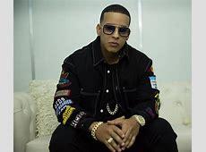 Daddy Yankee feat Ozuna 'La Rompe Corazones' Univision