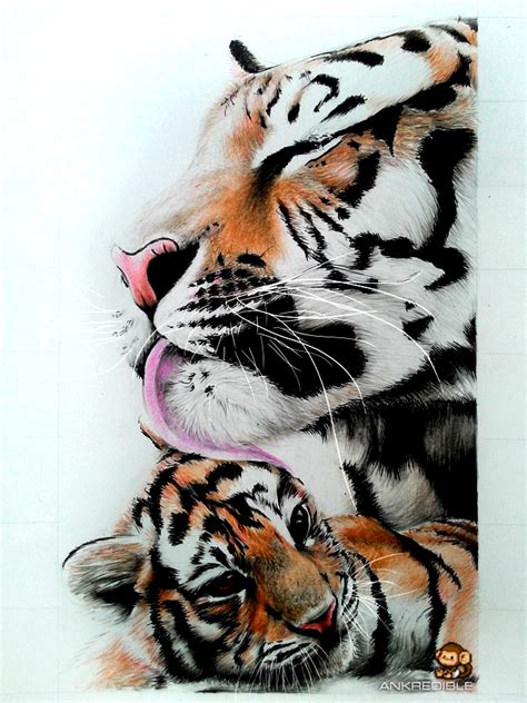 Best Color Pencil Drawing Ideas And Images On Bing Find What You