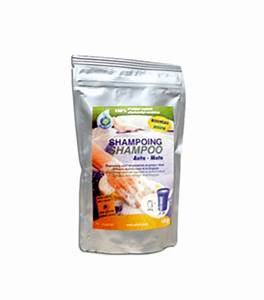 Shampoing Auto Professionnel : shampoing auto en sachet de 400g soredine produits et mat riels d 39 entretien auto ~ Medecine-chirurgie-esthetiques.com Avis de Voitures