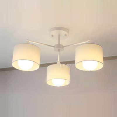 modern ceiling lights simple living room ceiling ls