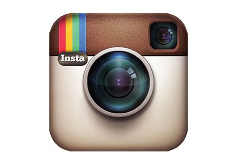 Instagram Image How To Embrace The Filter Web Comm