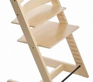 Stokke Tripp Trapp Tray : stokke tripp trapp high chair walnut ~ Orissabook.com Haus und Dekorationen