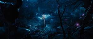 MALEFICENT Images MALEFICENT Stars Angelina Jolie and