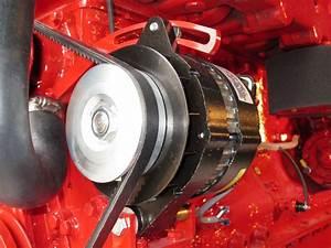 Ford Wiring 120 : lehman ford standard alternator kit part number 510 0551 ~ A.2002-acura-tl-radio.info Haus und Dekorationen