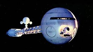 2001 a Space Odyssey Ship - Pics about space