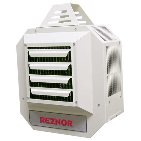product electric heat egeb reznor