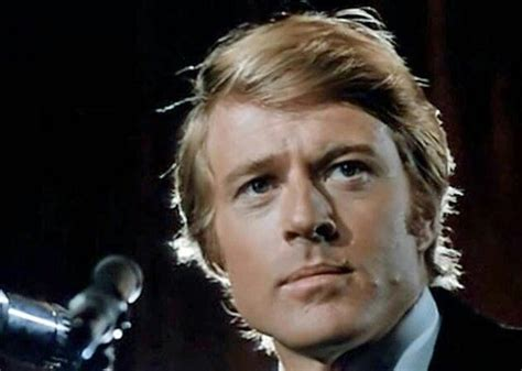robert redford where does he live 1000 images about d robert redford on pinterest