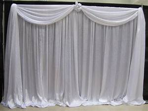 Wholesale Drapes And Curtains For Weddings BackdropRK Is