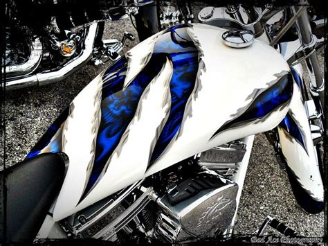 sam 6074 hchc fr bike paint ideas motorcycle paint custom paint motorcycle custom