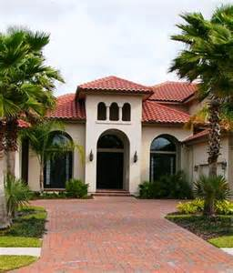 mexican house designs hacienda house plans popular house plans and