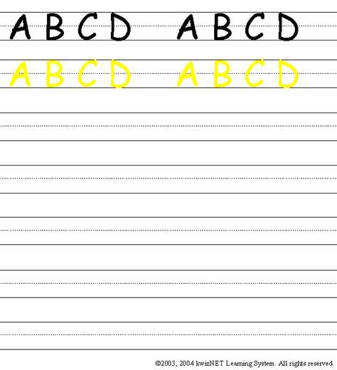 number names worksheets 187 abcd worksheet free printable
