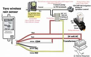 Intermatic Malibu Lv371t Transformer Wiring Diagram