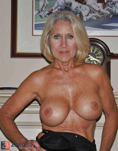 Mature Woman Katia Zb Porn