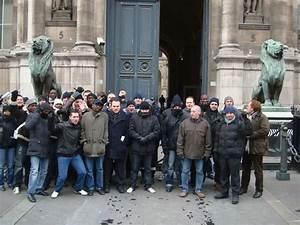 Mairie De Paris Formation : les inspecteur de la s curit de l 39 h tel de ville font parler d 39 eux ~ Maxctalentgroup.com Avis de Voitures