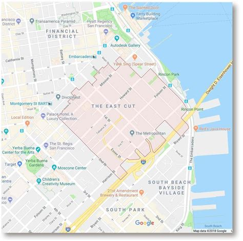 Die Macht von Google Maps: Falsche Einträge sorgen für ...
