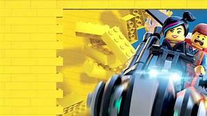 Everything Is Awesome - Lyric Video - Lego Movie- Tegan ...