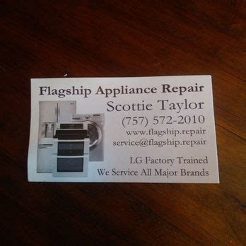 Flagship Appliance Repair  Appliances & Repair. Award Winning Holiday Cards Www Udayton Edu. Valentines Engagement Rings Vw Dealership Ny. Recruitment Marketing Plan Post Card Mailing. Direct Tv Denver Colorado Copper Nitric Acid. Building An Online Database Free Web Domains. Honda Dealers In Phoenix Az Hersh And Hersh. How Many Shares Are Traded Each Day. Adderall Without Prescription