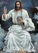 231 best my LORD my GOD images on Pinterest | Faith ...