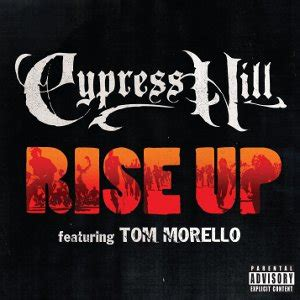 rise  cypress hill song wikipedia