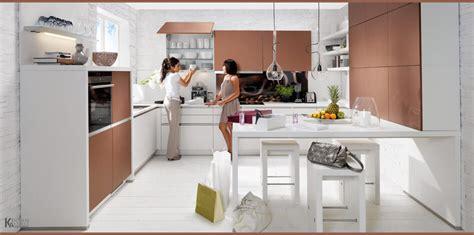 Küche Kaufen  KÜchen Aktuell
